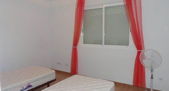 Apartamento Balcón Altea Hills en Altea (3)