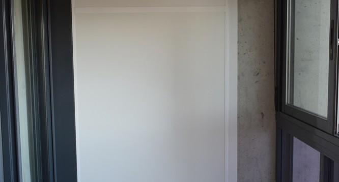 Apartamento Gemelos 26 en Benidorm (3)