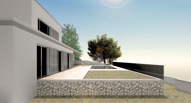Villa Buenavista en Benissa (3)