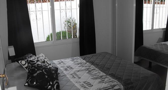 Villa Caleta 3 en Calpe (5)