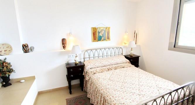 Villa Maryvilla G 2 en Calpe (12)