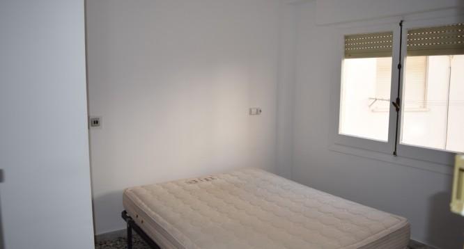 Apartamento Desire primero en Calpe (16)