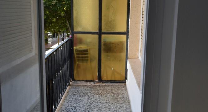 Apartamento Desire primero en Calpe (23)
