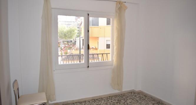 Apartamento Desire primero en Calpe (7)