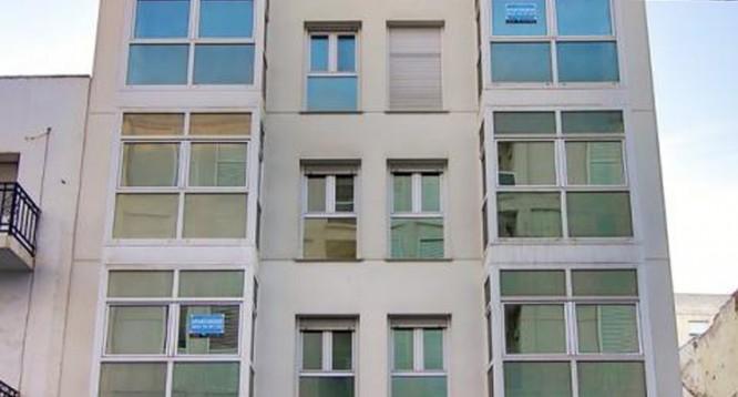 Apartamento La Mar en Altea (1)