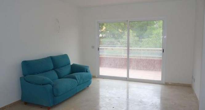 Apartamento Sondeo en Altea (9)