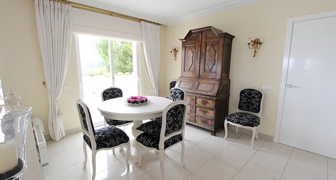 Villa Bahía de Altea 5 en Altea (17)