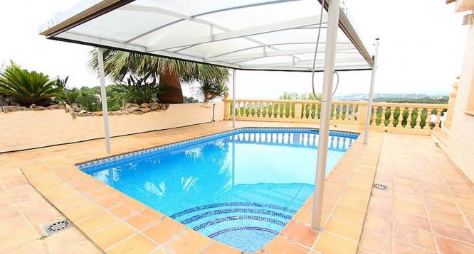 Villa Bahía de Altea 5 en Altea (5)