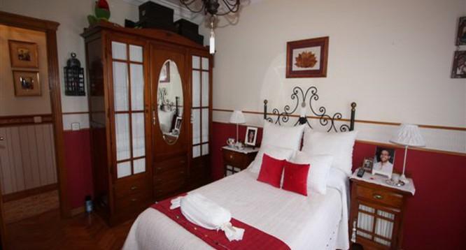 Villa Benimarco II en Benissa (18)