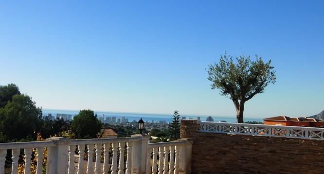 Villa Gran Sol F II en Calpe (15)