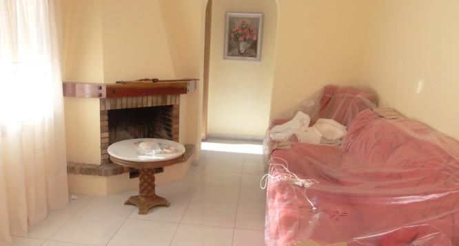 Villa Gran Sol F II en Calpe (5)