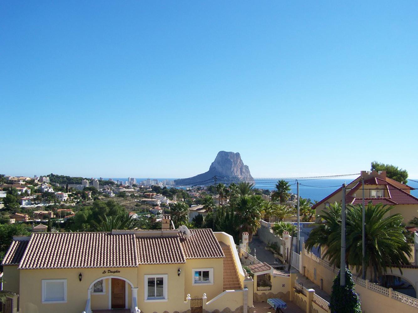 Испания аликанте купить недвижимость ялта