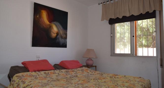 Villa Ortembach G en Calpe (20)