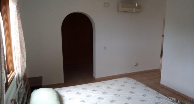 Villa Pinos en Benissa (13)