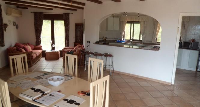 Villa Pinos en Benissa (7)