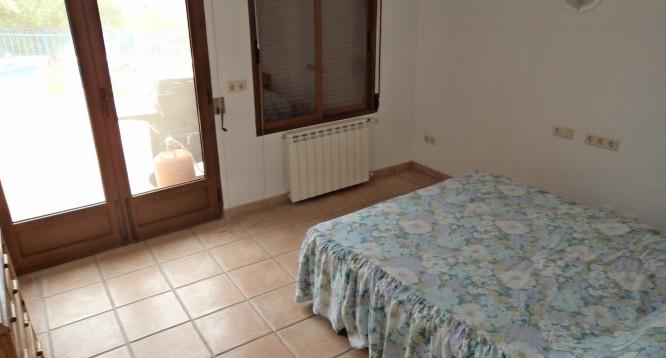 Villa Pinos en Benissa (9)