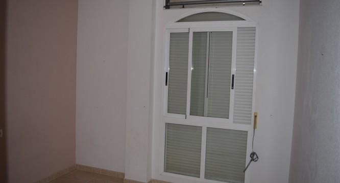 Apartamento Augusta en Javea (22)