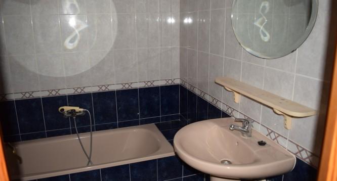 Apartamento Augusta en Javea (7)