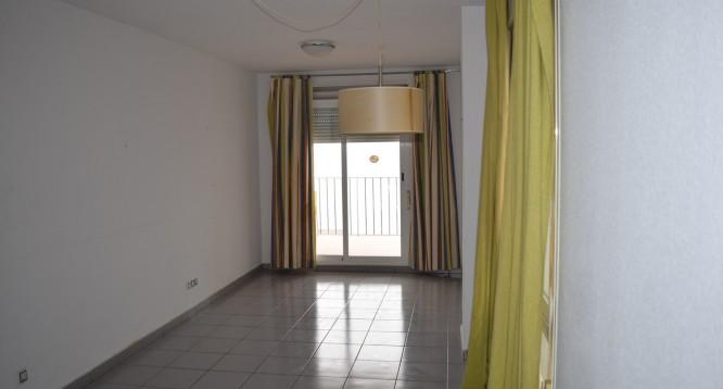 Apartamento Sierra Dorada en Benidorm (15)