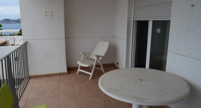 Apartamento Sierra Dorada en Benidorm (3)