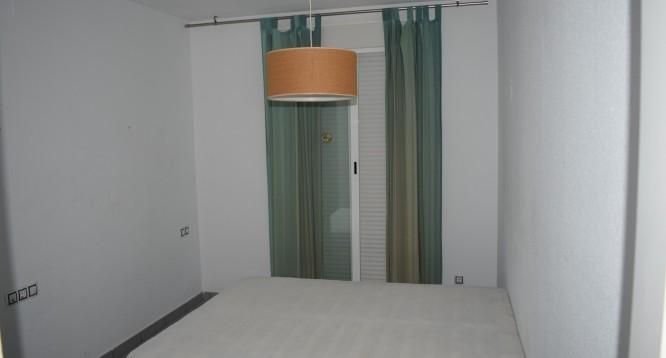 Apartamento Sierra Dorada en Benidorm (9)