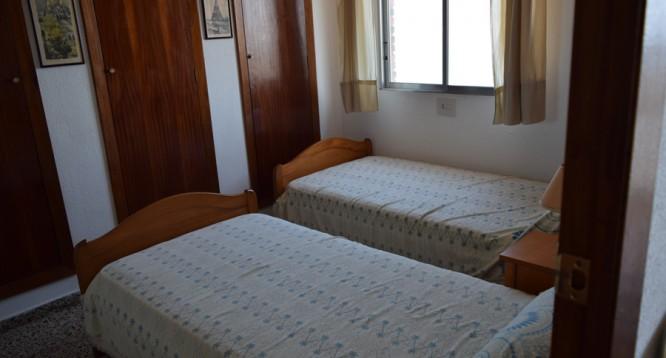 Apartamento EL Mar II 13 (18)