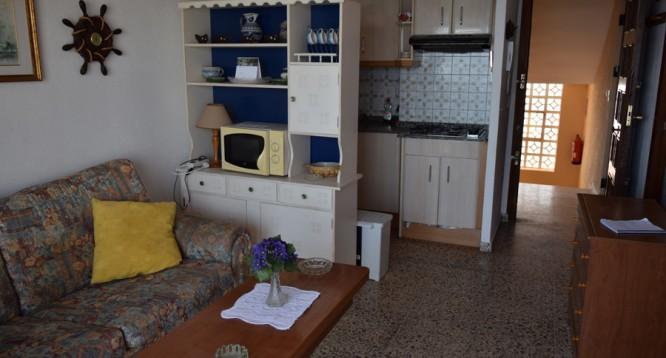 Apartamento EL Mar II 13 (24)