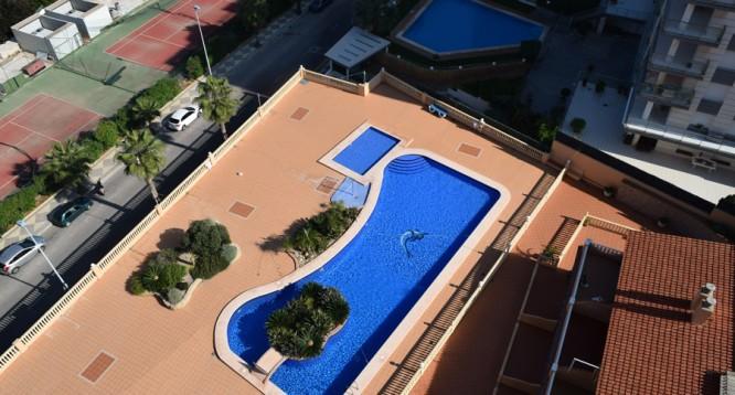 Apartamento EL Mar II 13 (8)