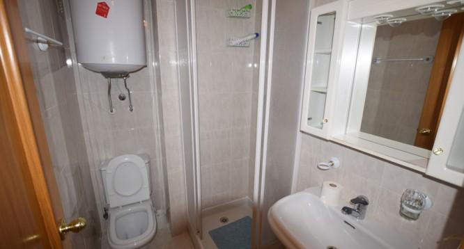 Apartamento Calp Place para alquilar (12)