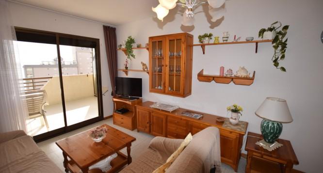 Apartamento Calp Place para alquilar (14)