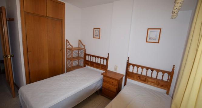 Apartamento Calp Place para alquilar (18)
