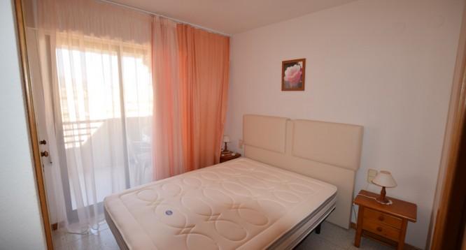 Apartamento Calp Place para alquilar (19)
