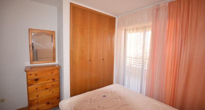 Apartamento Calp Place para alquilar (21)