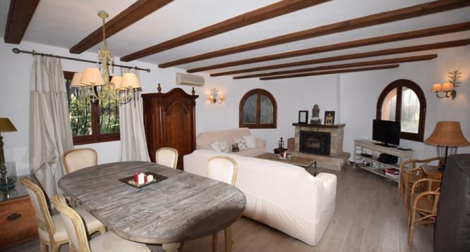 Villa Ortembach 25C (20)