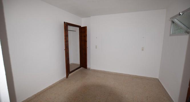 Apartamento Atlantico 203 en Calpe (3)