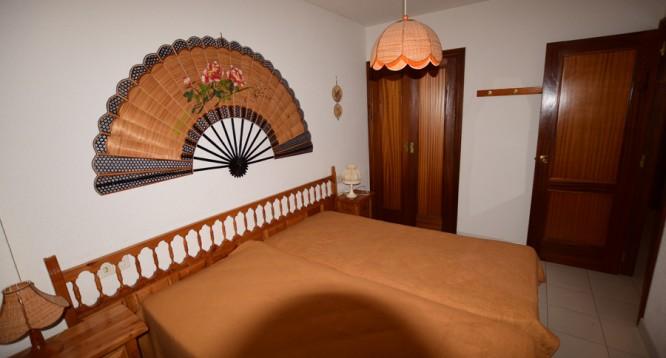 Apartamento Turmalina en Calpe (4)