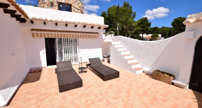 Villa Baladrar en Benissa en alquiler de temporada (65)