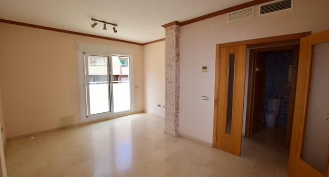 Apartamento Castilla Mar en Calpe (1)