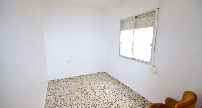 Apartamento Mayor en Beniarbeig (15)
