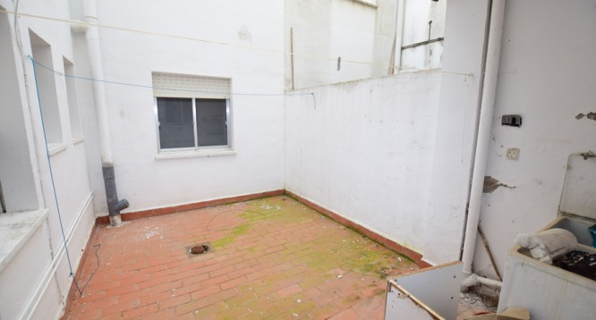Apartamento Mayor en Beniarbeig (4)