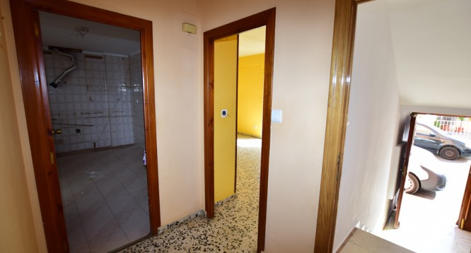 Apartamento Mayor en Beniarbeig (6)
