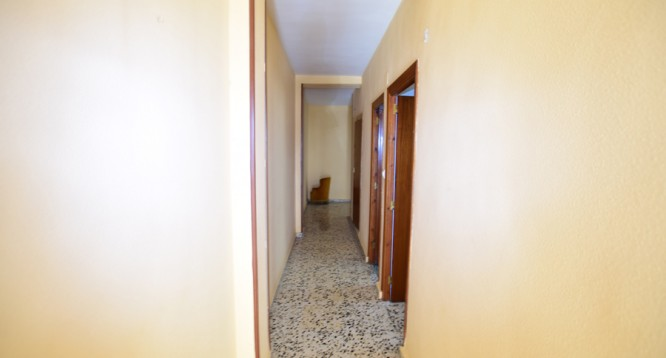 Apartamento Mayor en Beniarbeig (7)
