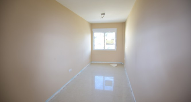 Duplex Blasco Ibañez en Beniarbeig (23)
