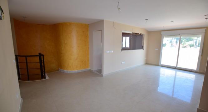 Duplex Blasco Ibañez en Beniarbeig (4)