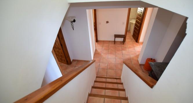 Villa La Pinsa Montemar en Benissa (30)
