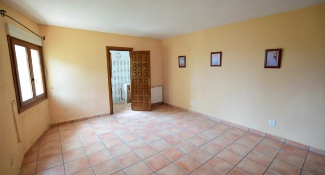Villa La Pinsa Montemar en Benissa (33)