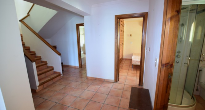 Villa La Pinsa Montemar en Benissa (37)