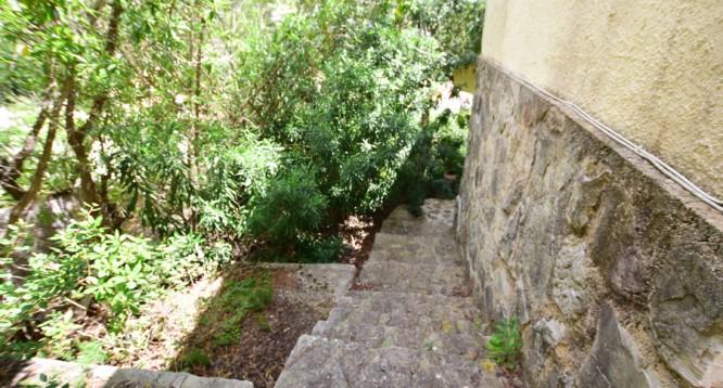 Villa La Pinsa Montemar en Benissa (54)
