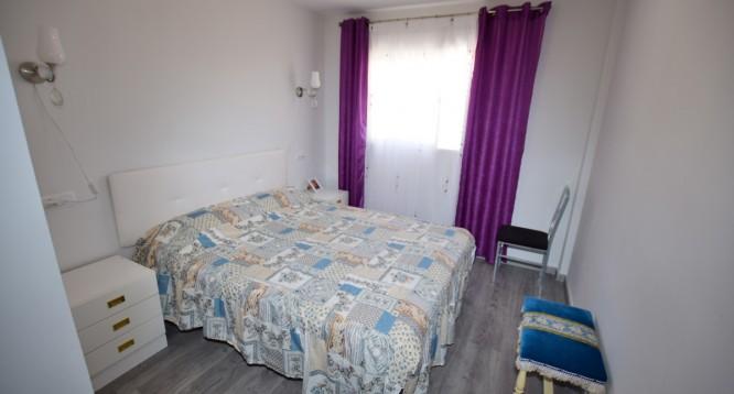 Apartamento President En Calpe (5)