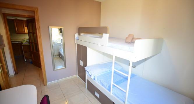 Apartamento Desire en Calpe para alquilar (16)
